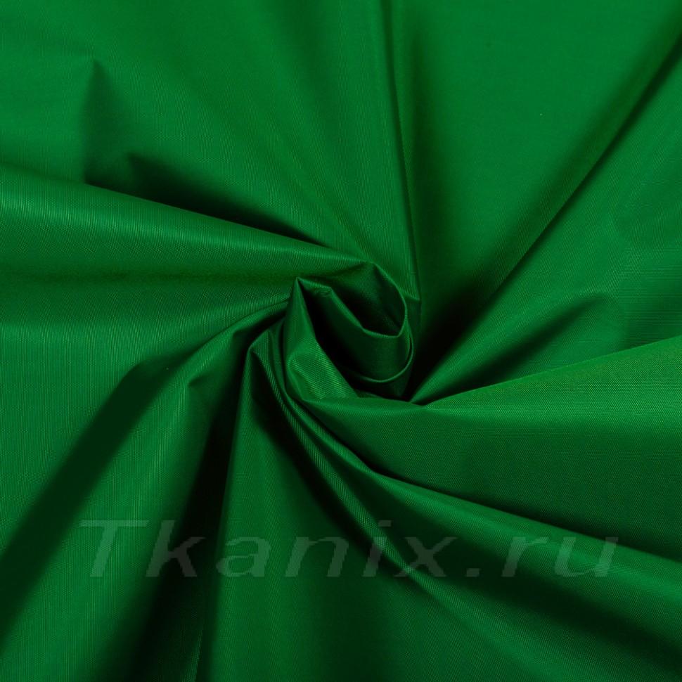 Купить сатин ткань иркутск купить ткань тик в интернет магазине