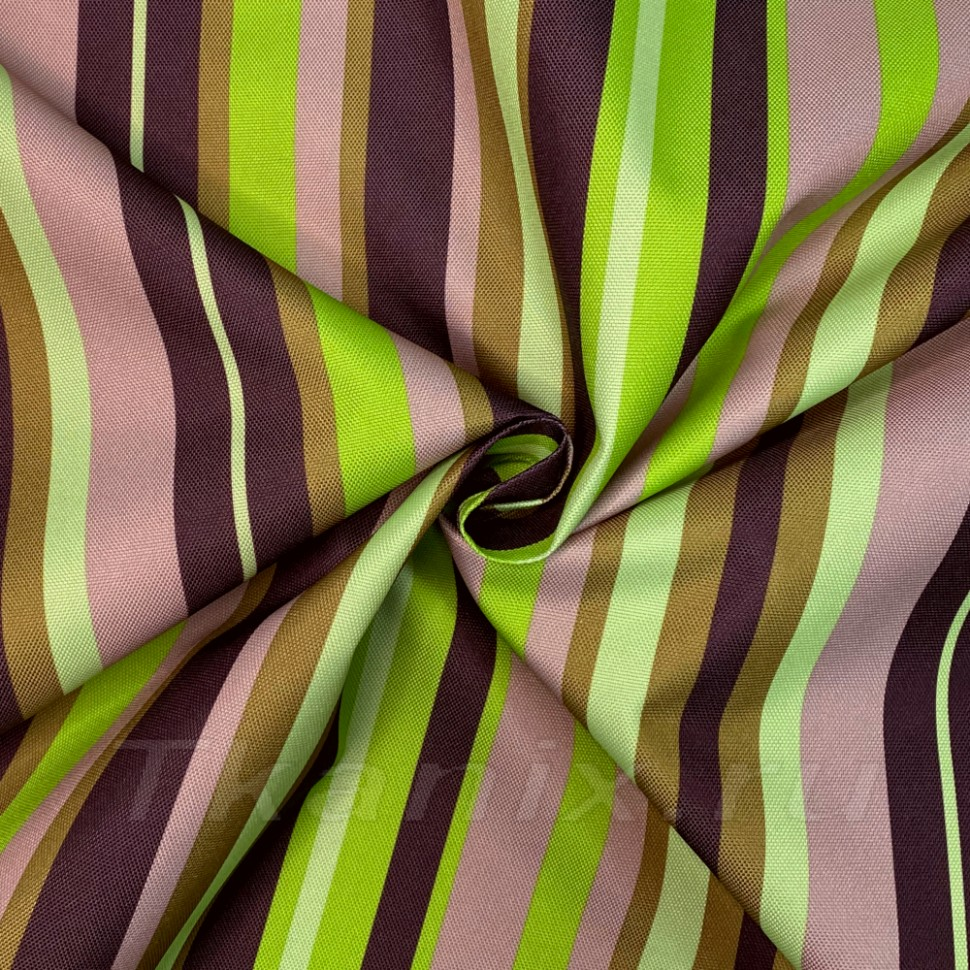 Оксфорд ткань купить в иркутске цены молд тыква силиконовый купить